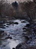 River Walk - Neath