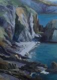 Whitesands Bay