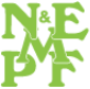 NEMPF logo