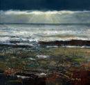 Tides Reach £495