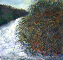 River Brambles. Original £495