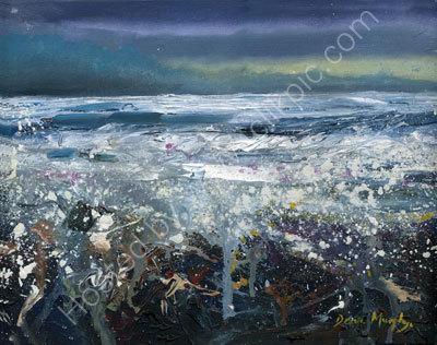 Cornish Surf  £325