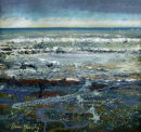 SOLD. Rising tide