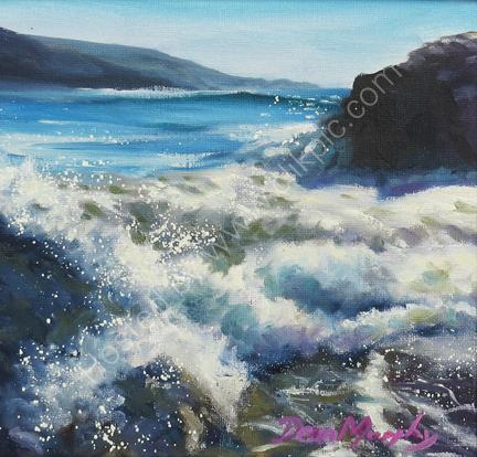 Seascape 1 £250