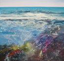 Seascape 1 £550