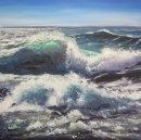 Seascape £550