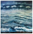 SOLD Storm surf  £895