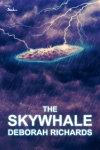 """The Skywhale"""