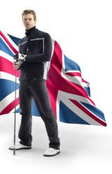 Bunker Mentality Bespoke golfwear