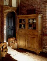 YP Furniture