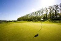Norwood Golf Club