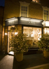C & C GIFTS SOUTHWELL 3