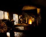 Blacksmith -1