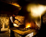 Blacksmith -2