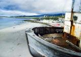 Trawler Co Galway