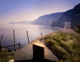 Coastline Co Clare -2