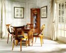 Wade Furniture