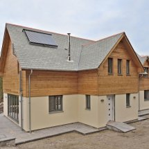 Falmouth new build 3