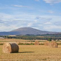 Morven, Aberdeenshire