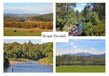 Royal Deeside 2