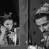 "Youssef Chahine, ""Cairo Station"", 1958, Film still © Misr International Films"