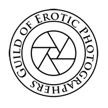 Guild of Erotic Photographers