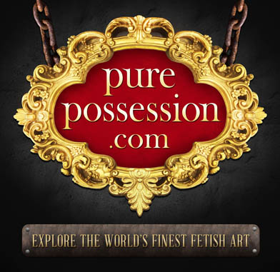 Pure Possession