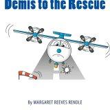 Demis to the Rescue Book 2