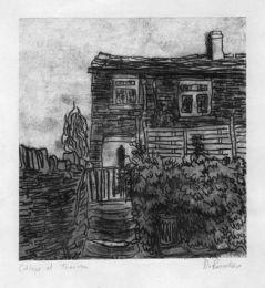 Cottage, Thornton