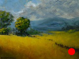 Golden Fields (SOLD)