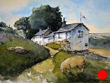 White Wells, Ilkley (SOLD)