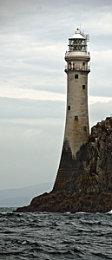 Fastnet Rock, Co Cork, Sept '07