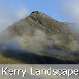 KERRY LANDSCAPES