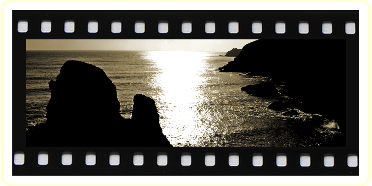 NOHOVAL COVE IMAGES 2
