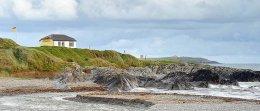 Owenahinca Beach, Co Cork, Sept '15