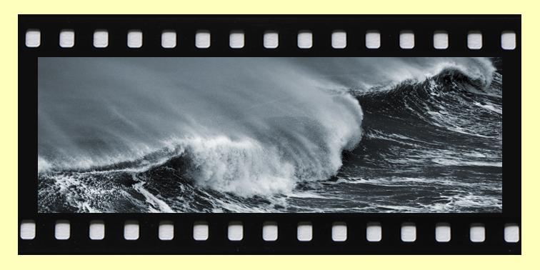 NEWS ROCKY BAY IMAGE 1