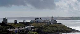 Roches Point , Co. Cork , Aug ' 13 .