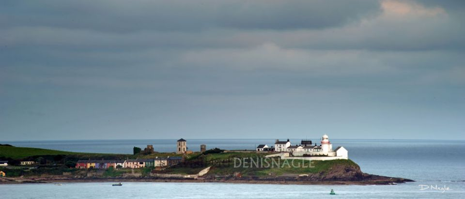 Roches Point , Co. Cork , Sept ' 12 .