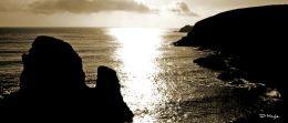 Nohoval Cove , Co. Cork , Dec ' 11 .