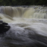 102-Stainforth Force