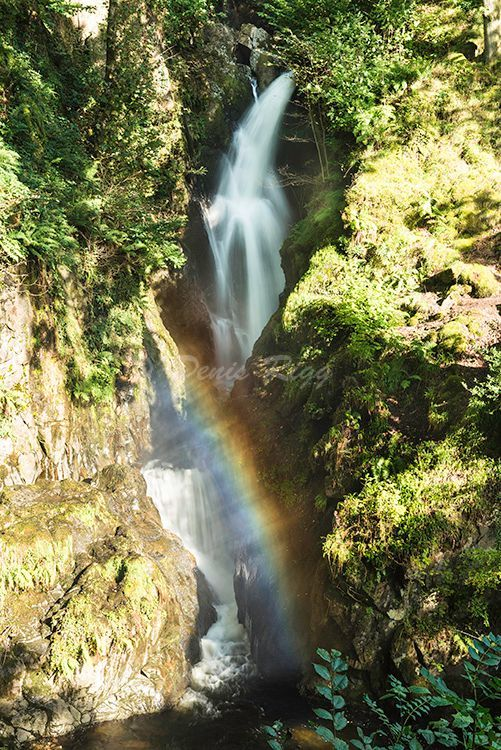 108-Aira Force
