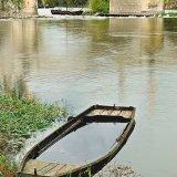 112-Loire at Tours