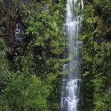 117-Erskine Falls