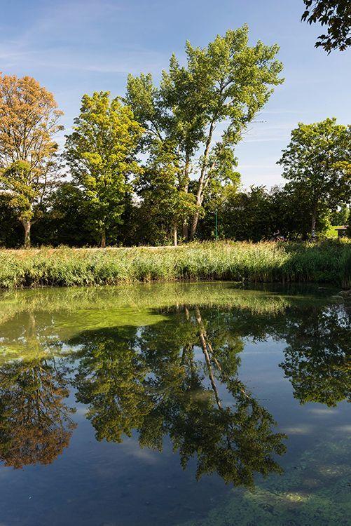 125-Zillabeke lake