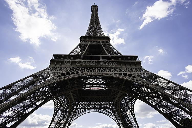 205-Eiffel Tower