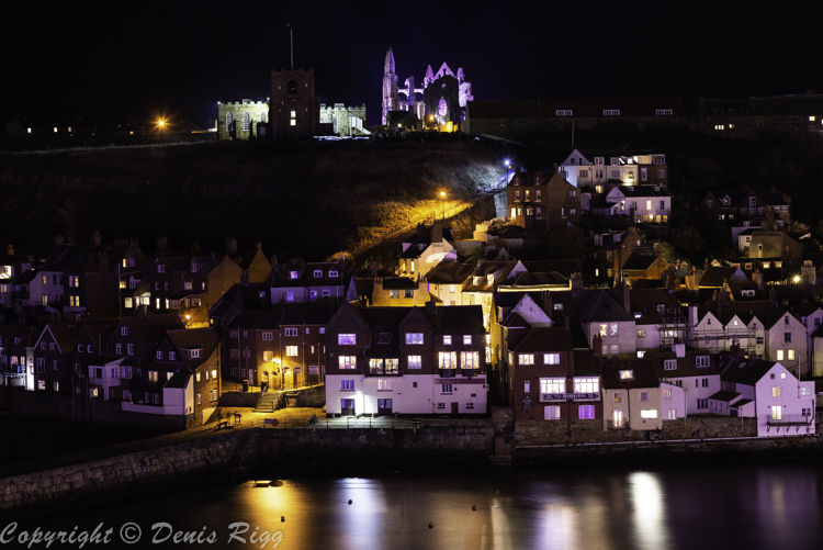 229-Whitby