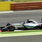 305-Nico Rosberg