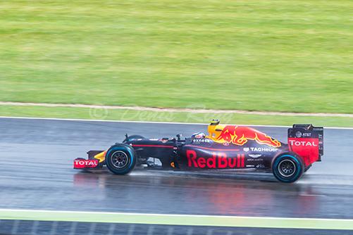 307-Max Verstappen