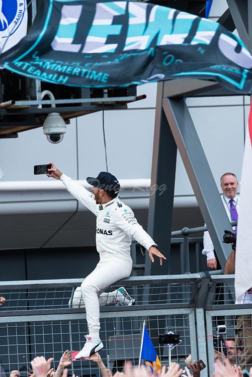 505-Lewis Hamilton