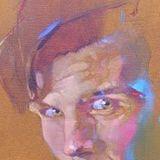 Matt Smith as 'The Doctor'